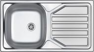 Sinks Okio 780 M matný