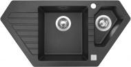 Sinks BRAVO 850.1 Granblack