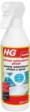 HG Pěnový odstraňovač plísně 500 ml