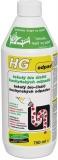 HG tekutý bio čistič kuchyňských odpadů 1 l