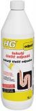 HG tekutý čistič odpadů 1 l