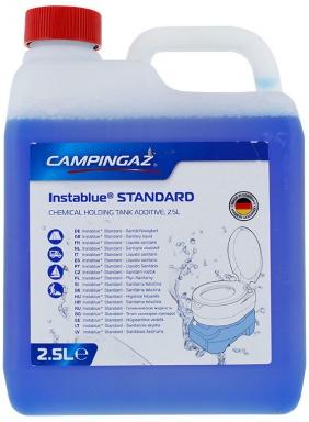 Campingaz Instablue Standard dezinfekční prostředek 2,5 l