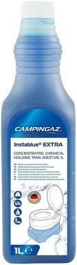 Campingaz Instablue Extra dezinfekční prostředek 1 l