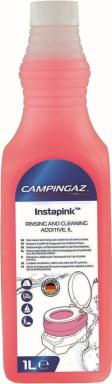 Campingaz Instapink dezinfekční prostředek 1 l