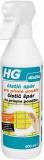 HG 591 Čistič spár 500 ml
