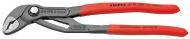 Kleště instalatérské stavitelné, 250 mm, Knipex Cobra 8701250.09