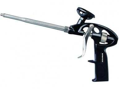 PROTECO 10.25-102 pistole na PU pěny celokovová s teflon. vnitřkem