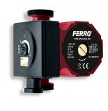 NOVASERVISOběhové elektronické čerpadlo Ferro 25-60/130mm