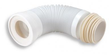 NOVASERVISFlexi dopojení 270-630 plast