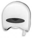 NOVASERVISZásobník na role toaletního papíru, bílý
