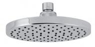 NOVASERVIS RUP/210,0 Pevná sprcha samočistící průměr 173 mm chrom