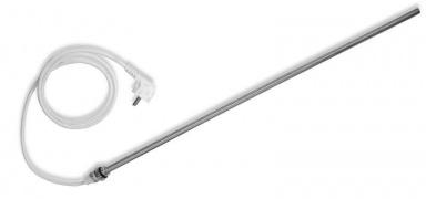 NOVASERVIS OT/200 Elektrická topná tyč, příkon 200W