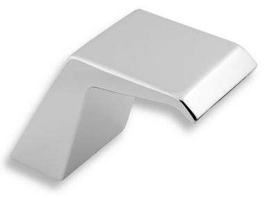 NOVASERVIS RAM0046,0 Výtokové ramínko vanové stojánkové baterie chrom
