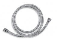 NOVASERVIS SPIRAL/200,0 Sprchová hadice plastová 200 cm chrom