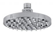 NOVASERVIS RUP/130,0 Pevná sprcha průměr 150 mm chrom