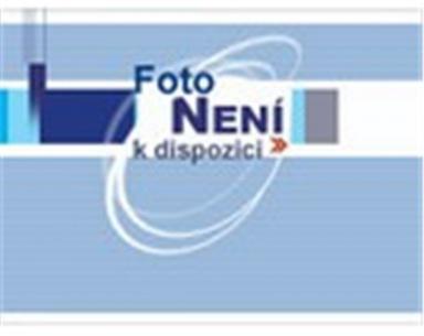 NOVASERVIS Metalia 55 55061/1,9 Sprchová baterie bez příslušenství 150 mm satino