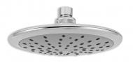 NOVASERVIS RUP/137,0 Pevná sprcha samočistící průměr 200 mm chrom