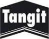 Těsnící vlákno na závity TANGIT UNI-LOCK
